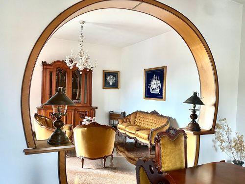 casa-indipendente-colverde-soggiorno-5
