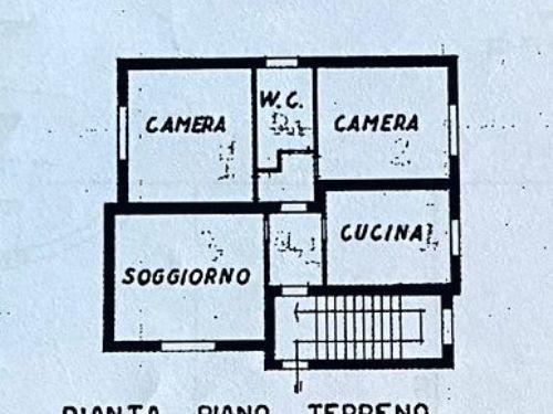 casa-indipendente-colverde-planimetria