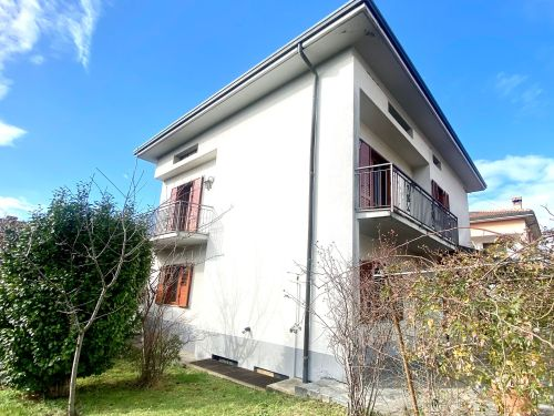 casa-indipendente-colverde-esterno-2