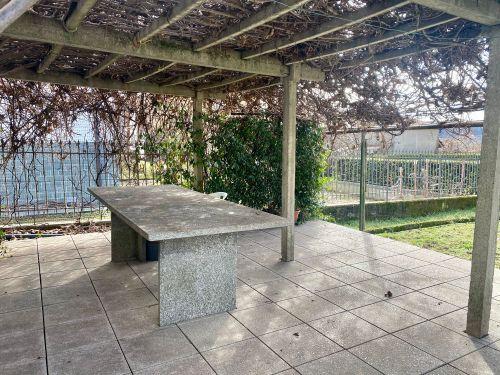 casa-indipendente-colverde-veranda