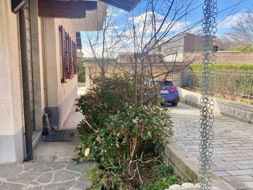 casa-indipendente-colverde-esterno-4