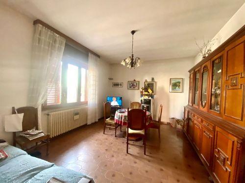 casa-indipendente-colverde-soggiorno-2