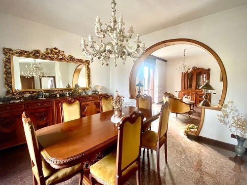 casa-indipendente-colverde-soggiorno-4