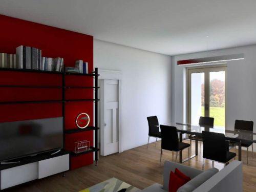 Appartamenti-vendita-Cernobbio-17