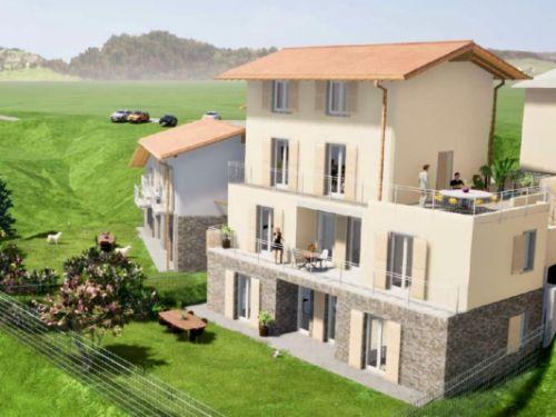 Appartamenti-vendita-Cernobbio-7