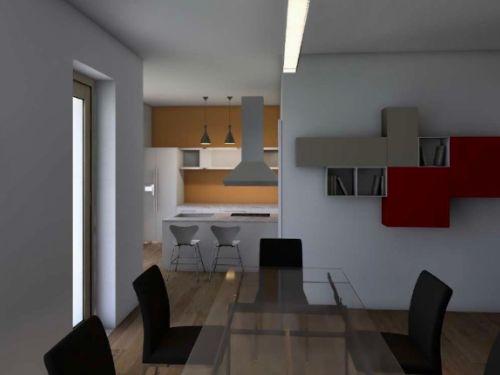 Appartamenti-vendita-Cernobbio-9