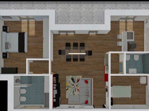 Appartamenti-vendita-Cernobbio-11