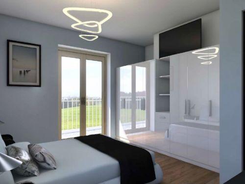 Appartamenti-vendita-Cernobbio-10