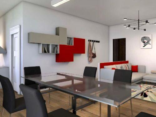Appartamenti-vendita-Cernobbio-1