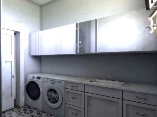 Appartamenti-vendita-Cernobbio-19