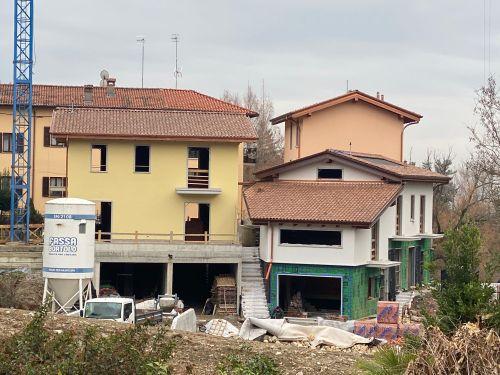 Appartamenti-vendita-Cernobbio-14