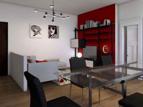 Appartamenti-vendita-Cernobbio-8