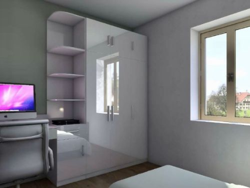 Appartamenti-vendita-Cernobbio-18