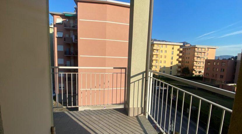Quadrilocale-Cernobbio-balcone-3