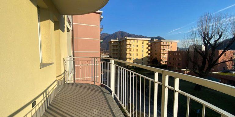 Quadrilocale-Cernobbio-balcone-5