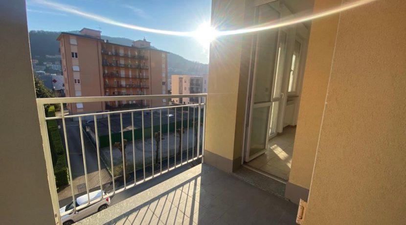 Quadrilocale-Cernobbio-balcone-2