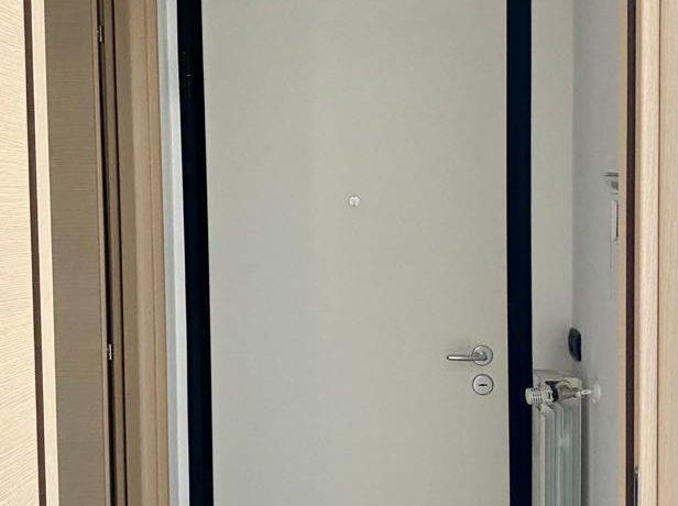 trilocale-cernobbio-ingresso-2