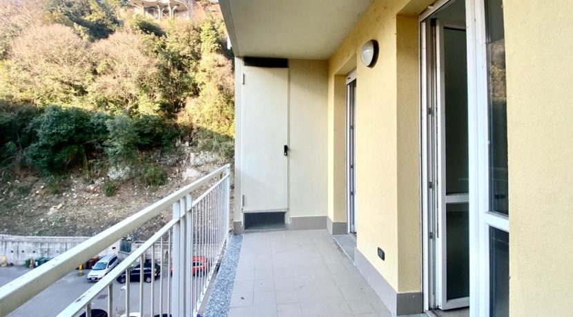 trilocale-cernobbio-balcone