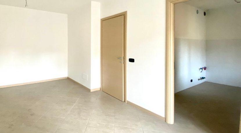 trilocale-cernobbio-soggiorno