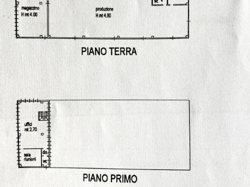 Capannone-Cirimido-planimetria-2