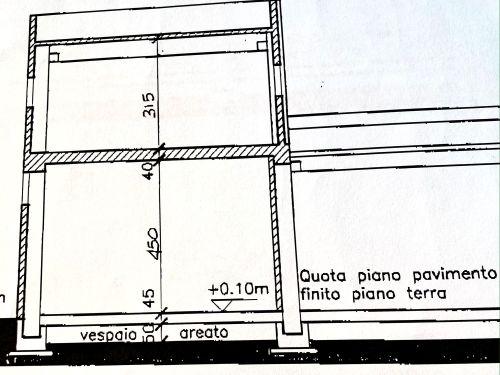 Capannone-Cirimido-planimetria-1