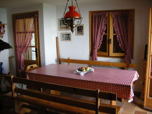 baita-cernobbio-soggiorno