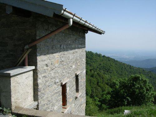 baita-cernobbio-esterno-3