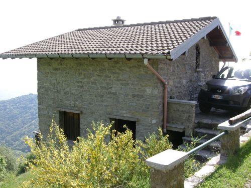baita-cernobbio-esterno-4