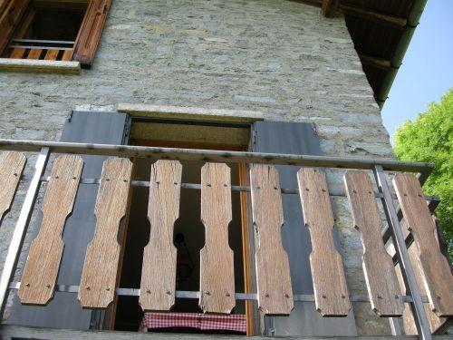 baita-cernobbio-balcone