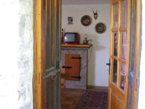 baita-cernobbio-ingresso