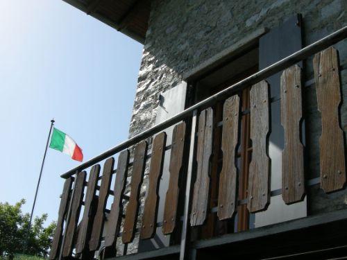 baita-cernobbio-balcone-2
