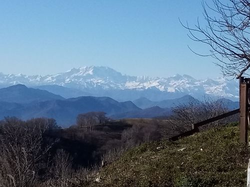 baita-cernobbio-vista-2