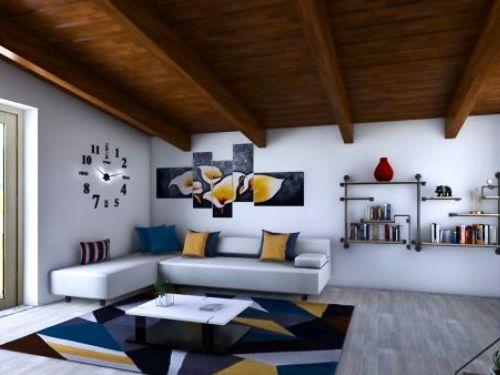 nuova-villa-appiano-gentile-soggiorno