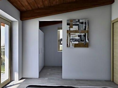 nuova-villa-appiano-gentile-soggiorno-2