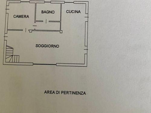nuova-villa-appiano-gentile-planimetria