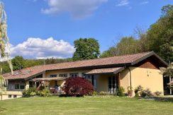 Villa con Giardino in vendita a Colverde