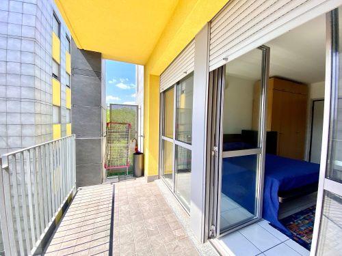 appartamento-monolocale-ad-albate- 1