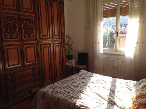 vendesi appartamento bilocale a Maslianico - 7