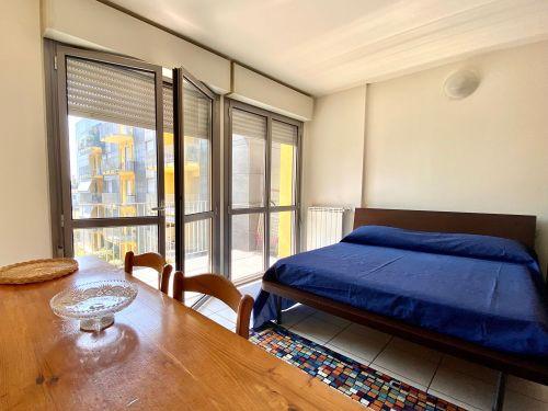 appartamento-monolocale-ad-albate- 13