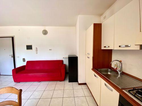 appartamento-monolocale-ad-albate- 7