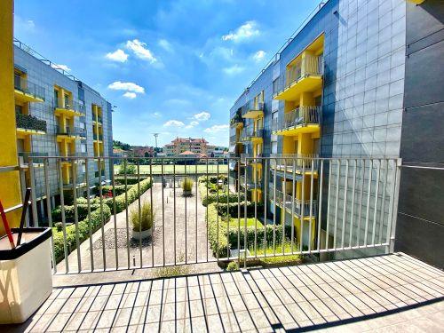 appartamento-monolocale-ad-albate- 3