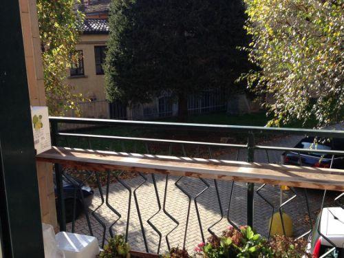 vendesi appartamento bilocale a Maslianico - 5