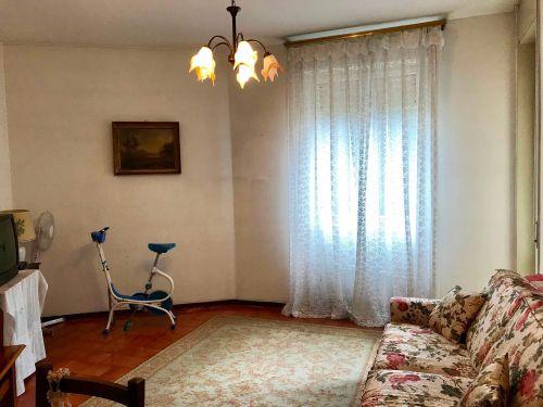 vendesi appartamento bilocale a Maslianico - 3