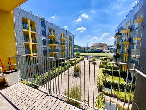 appartamento-monolocale-ad-albate- 18