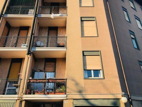 vendesi appartamento bilocale a Maslianico - 2