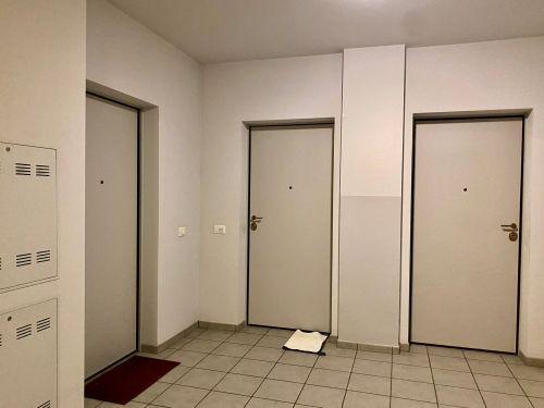 appartamento-monolocale-ad-albate- 17