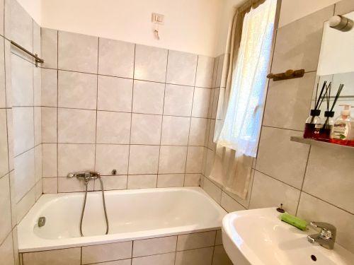 appartamento-monolocale-ad-albate- 15