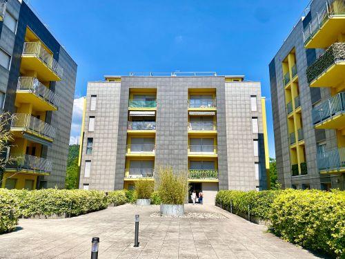 appartamento-monolocale-ad-albate- 4