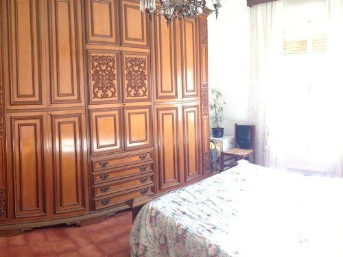 vendesi appartamento bilocale a Maslianico - 6