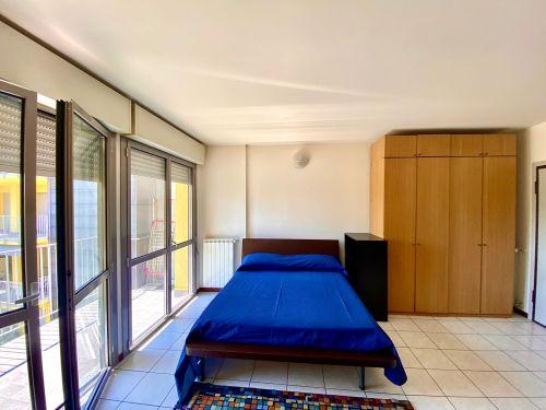 appartamento-monolocale-ad-albate- 8